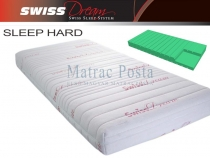 Swiss Dream Sleep HARD