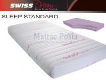 Swiss Dream Sleep Standard