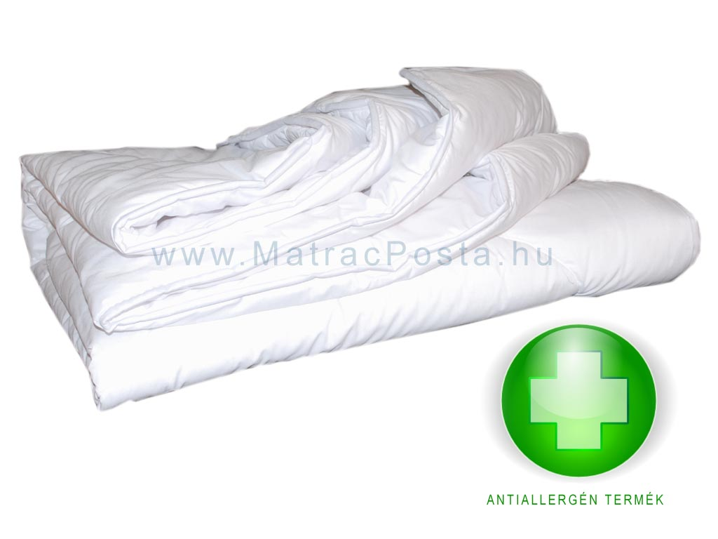 MatracPosta - Antiallergén paplanok 26a96cb997
