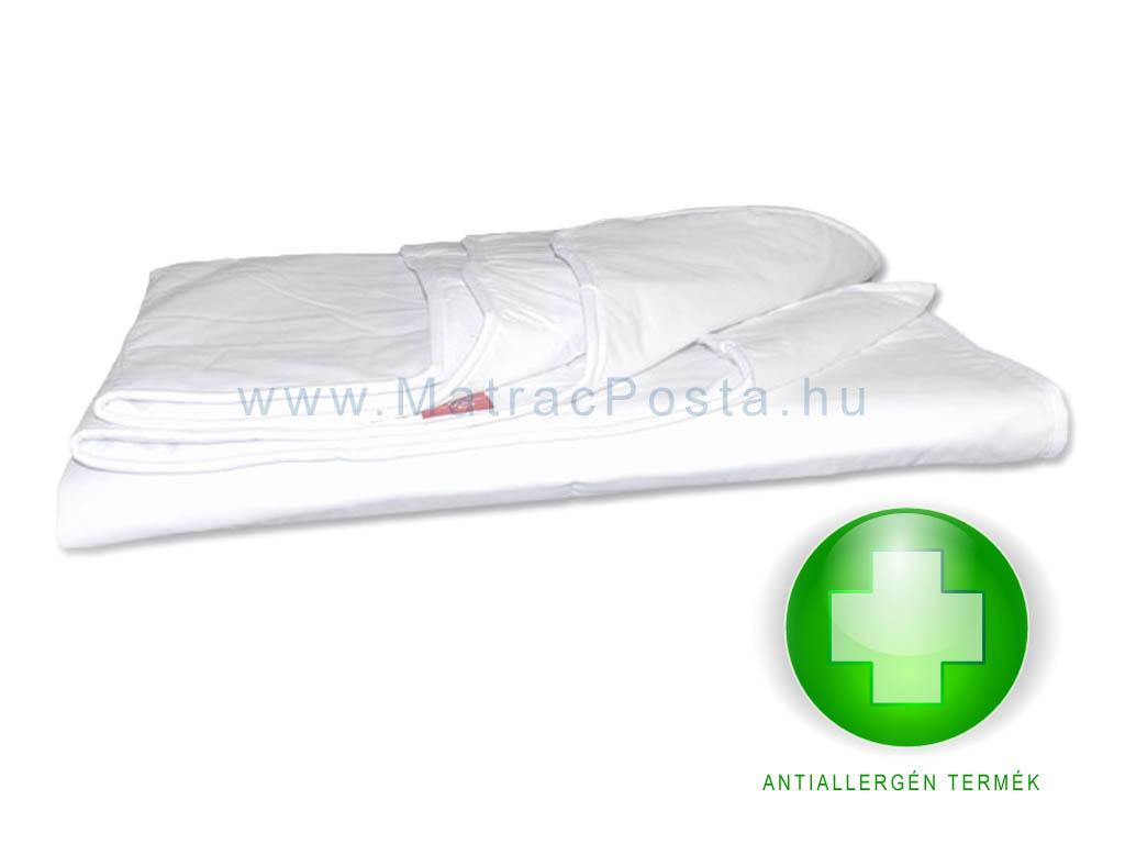 MatracPosta - Antiallergén paplanok b98d40bf53