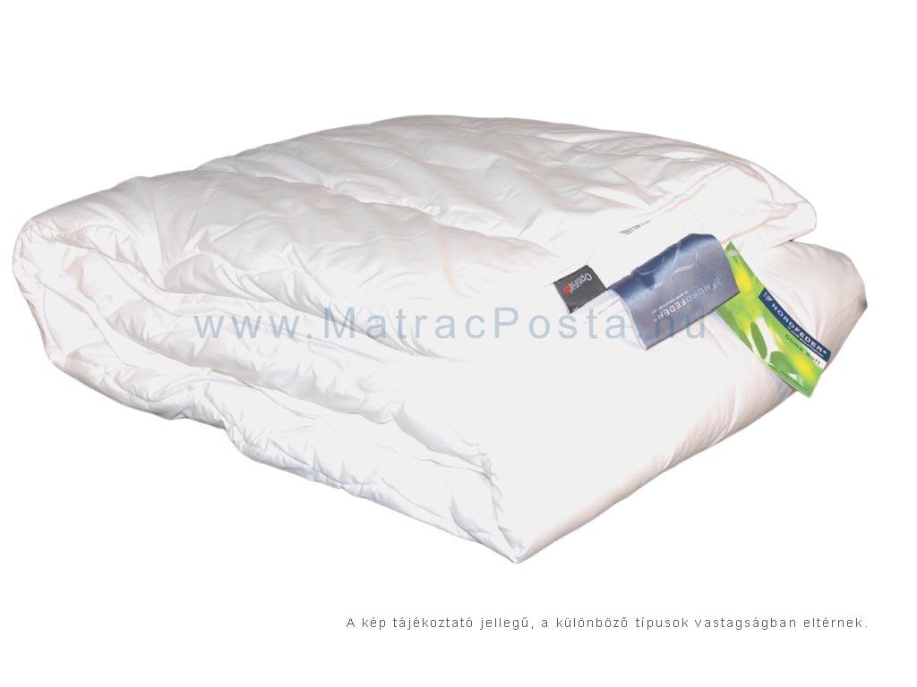 MatracPosta - Antiallergén paplanok b948373f15