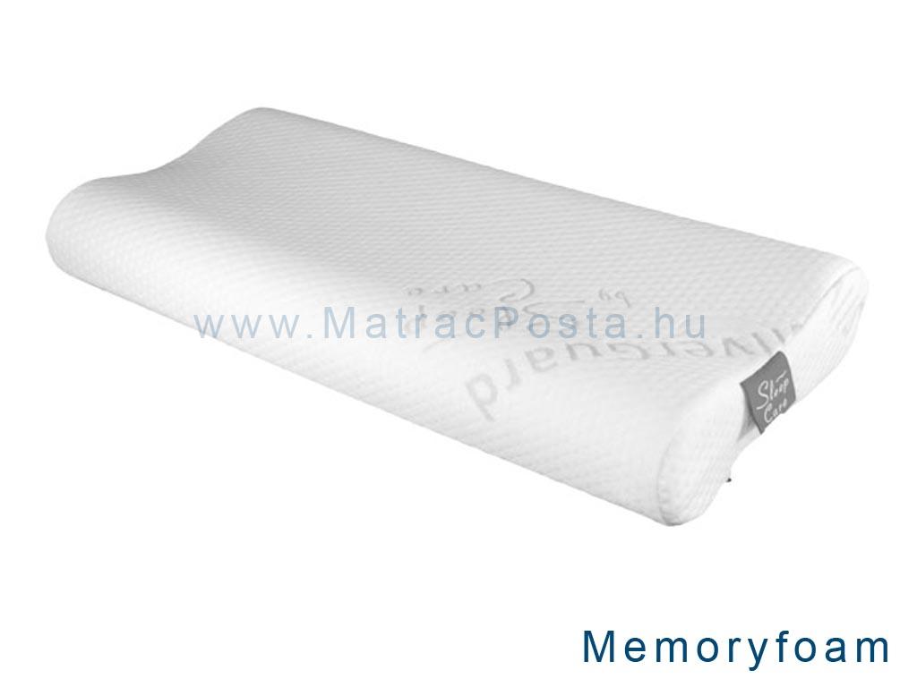 MatracPosta - Memory párnák 4dcdb33b68